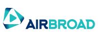 Airbroad Logo
